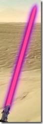 Pink-Purple 2