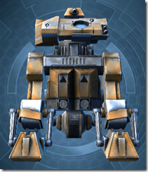 T7-01 5