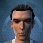 Vector Hyllis