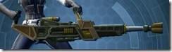 Ion-XX Crusader