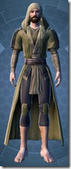 Hammer-Initiates-Tunic-Front