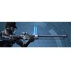 Max-Tac Precision Sniper Rifle*