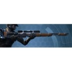 Primordial Sniper Rifle*