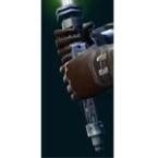 Qel-Droma's Ancestral Blade (Pub)