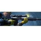 Rangehunter EE-1 Carbine Rifle*