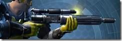 Rangehunter EE-1 Carbine