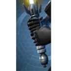 Vanguard Lightsaber*