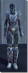 ciridium-war-front-full