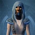 Enshrouding Force (Imp)