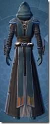 Enshrouding Force Imp - Male Back