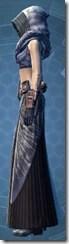 Elder Seeker Imp - Female Left