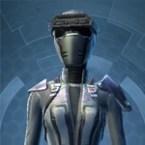 TH-06A Master Surgeon (Imp)