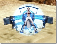 swtor-blue-sphere-speeder-4