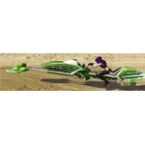 Lhosan Racer