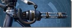 Primordial Assault Cannon Grek