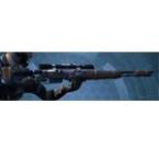 Primordial Sniper Rifle Grek*