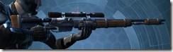 Primordial Sniper Rifle Grek