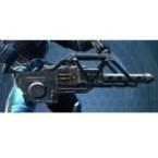 Obroan Combat Medic's/Eliminator's Assault Cannon