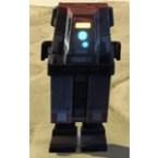 BL-N3 Power Droid