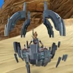Helix Hyperpod