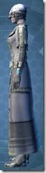 RD-04B Sharpshooter Pub - Female Left