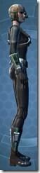 TH-05B Scoundrel Imp - Female Right