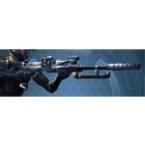 MR-37 Sniper Rifle*