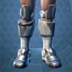 Stalwart Defender