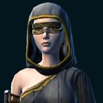 Hazmat Force-lord/Force-healer MK-1/2/3 (Pub)