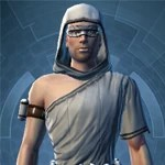 Hazmat Striker/Duelist MK-1/2/3 (Pub)