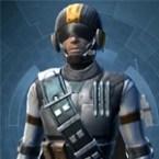 Black Market Mender/Targeter MK-1/2 (Pub)