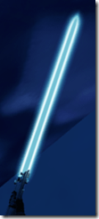 Blue Core Dark