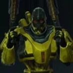 Bumblebee – Jedi Covenant