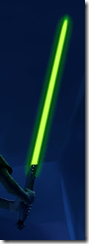 Lime-Green Dark