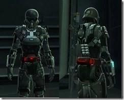 Taro-armor-1