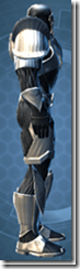 Oriconian Trooper - Male Right_thumb