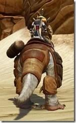 swtor-strike-force-tauntaun-mount-3