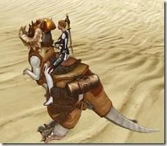 swtor-strike-force-tauntaun-mount