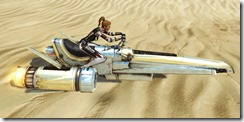 swtor-amzab-glory-speeder-tracker's-bounty-pack-4