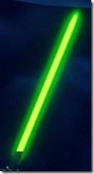 Lime-Green Dark w Bloom