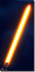 Orange Dark w Bloom