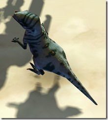 swtor-frosted-raptor-pet-3