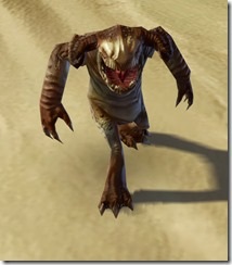 swtor-rusty-vrblet-pet-tracker's-bounty-pack-4