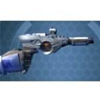 K-116 Huntsman Blaster*