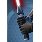 Blade Savant's Lightsaber
