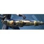 G-201 Rancor-X Saboteur
