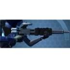 Z-13 Huntsman Disintegrator