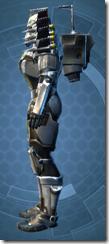 Centurion_CT_left