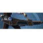 A-405 Wraith Projector*