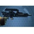 C-30 Renegade Blaster*